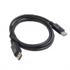 Art Cable DISPLAY PORT (DP) male /DP male 1.8M ART oem