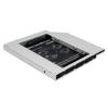 Digitus SSD/HDD Installation Frame SATA to IDE, 9,5mm játékvezérlő