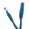 Digitalbox START.LAN Patchcord UTP cat.5e 10m blue