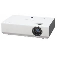 Sony VPL-EX235 projektor