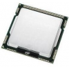 Intel Core i3-4350, Dual Core, 3.60GHz, 4MB, LGA1150, 22nm, 54W, VGA, BOX