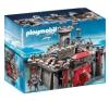 Playmobil Ezüstsólyom Lovagvár - 6001 playmobil