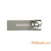 Samsung 32GB USB3.0 Silver
