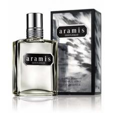 Aramis Gentleman EDT 110 ml parfüm és kölni