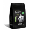 Canun Premium Complet Adult small breeds 3kg
