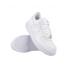Nike Air force 1 (gs) kamasz fiú utcai cipö
