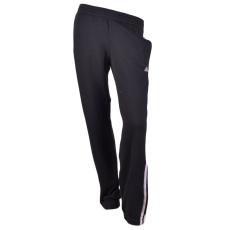 Adidas PERFORMANCE YB ESS3S SWPTCH kamasz fiú jogging alsó