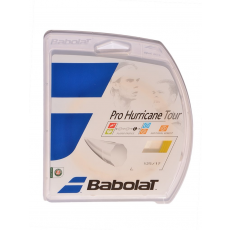 Babolat PRO HURRICANE TOUR 12M unisex egyeb