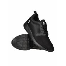 Dorko Dorko cipő unisex utcai cipö