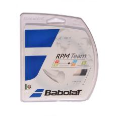 Babolat RPM TEAM 12M unisex egyeb