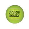 Babolat Jumbo Ball BVS+RG unisex teniszlabda