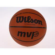 Wilson MVP unisex kosárlabda