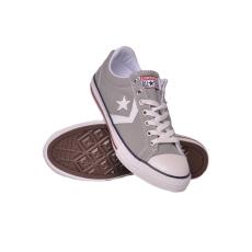 Converse Star Player EV kamasz fiú torna cipö