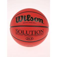 Wilson SOLUTION KOSÁRLABDA unisex kosárlabda
