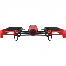 Parrot Bebop Drone drón