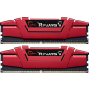 G.Skill F4-2133C15D-16GVR RipjawsV VR DDR4 RAM G.Skill 16GB (2x8GB) Dual 2133Mhz CL15 1.2V