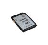 Kingston Card SD Kingston Video 32GB CL10 UHS-I memóriakártya