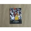 Panini 2012-13 Panini Kobe Anthology #77 Kobe Bryant