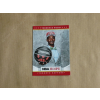 Panini 2012-13 Hoops #282 Terrence Ross RC