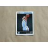 Panini 2014-15 Hoops #277 Gary Harris RC