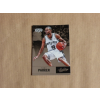 Panini 2012-13 Absolute #21 Tony Parker