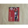 Panini 2014-15 Totally Certified Platinum Red #140 Elgin Baylor