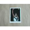 Topps 1994-95 Topps #118 Kenny Gattison
