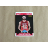 Panini 2012-13 Absolute Panini All-Stars #9 Kevin Love