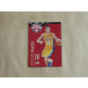Panini 2014-15 Totally Certified Platinum Red #75 Steve Nash