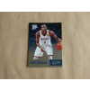 Panini 2012-13 Absolute #45 Russell Westbrook