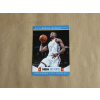Panini 2012-13 Hoops #243 Reggie Jackson RC