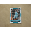 Panini 2014-15 Donruss #141 Kemba Walker