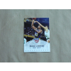 Leaf 2012-13 Leaf #MJ1 Magic Johnson