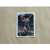 Panini 2014-15 Hoops #209 Eric Gordon