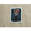 Panini 2014-15 Hoops #296 Markel Brown RC
