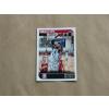 Panini 2014-15 Hoops Red Backs #54 Nerlens Noel