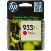 HP 933XL Tintapatron, Magenta (CN055AE)