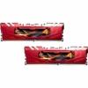 G.Skill Ripjaws 16GB (2x8GB) DDR4-2133 Kit