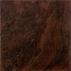 Zalakerámia Naturstone DAR44289 barna 45x45 cm padlólap