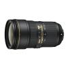 Nikon Nikkor AF-S 24-70 mm f/2.8 E ED (82 mm)