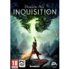 Electronic Arts Dragon Age: Inquisition / PC
