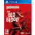 Bethesda Softworks Wolfenstein: The Old Blood / PS4