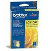 Brother Brother LC1100 sárga eredeti tintapatron