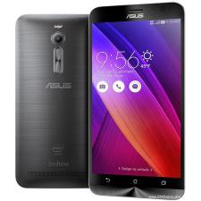Asus ZenFone 2 ZE551ML 32GB mobiltelefon