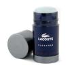 Lacoste Elegance stift dezodor (75 ml), férfi