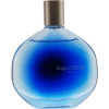 Laura Biagiotti Biagotti Due Uomo after shave (50 ml), férfi