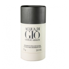Giorgio Armani Acqua di Gio Deo Stick 75 ml dezodor