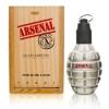 Gilles Cantuel Arsenal EDP 100 ml