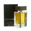 Dolce & Gabbana The One after shave (100 ml), férfi