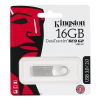 Kingston flash DTSE9G2/16GB